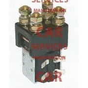 Contacteur SW82-12 72VC