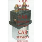 Contacteur SW200-1 48V
