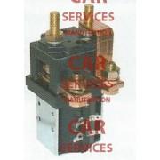 Contacteur SW215-16 80V