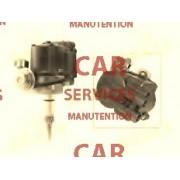 Allumeur Toyota serie 7