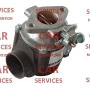 IMPCO CARBURATEUR CA 55 64 z1134 HYSTER GAZ