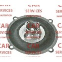 kit IMPCO  CA 100 et 125