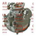 Carburateur IMPCO CA 100-110