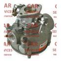 Carburateur IMPCO CA 100-110