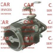 Carburateur IMPCO CA55-599-2 MITSUBISHI