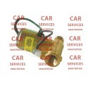 Electrovane gaz Century 2341