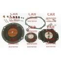 Kit réparation modèle 120 BEAM