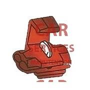 Connecteur rapide 0,25-1,0 mm²