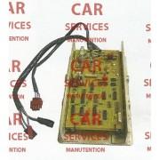 Variateur STILL D-A R50