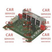 Carte induction STILL pour moteur de traction R60