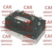 Combi STILL AC1 FC 2169A 24V 350 +350A