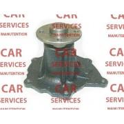 Pompe à eau TOYOTA 1DZ-2Z -3Z (Série 7 & 8)