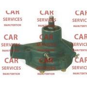 Pompe à eau CLARK & MITSUBISHI S4E