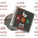 Contrôleur de batterie miniature