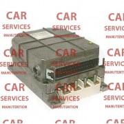 réparation carte ldc25/11fs11