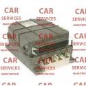 variateur carte ldc25/11fs11