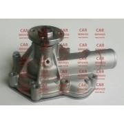 Pompe à eau CLARK & MITSUBISHI  S4S