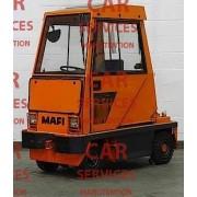 MAFI MTE2/10AC