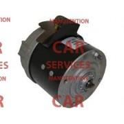 moteur de pompe neuf 24v-1kw