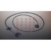 FENWICK LINDE FAISCEAU DE BRAS TIMON TRANSPALETTE ELECTRIQUE T16 T18 T20 N°1152