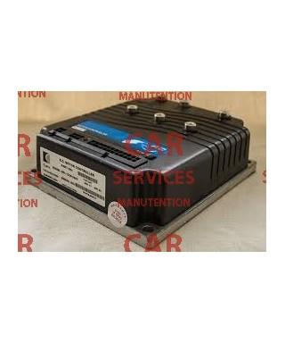 AC MOTOR CONTROLLER 1230-2316
