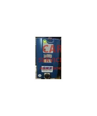 Chargeur 48v 80A