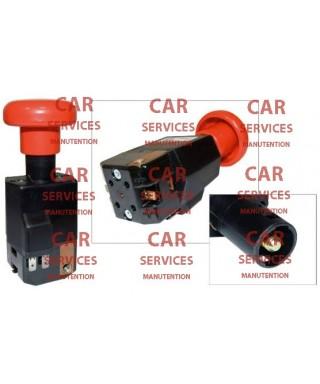 arrêt d'urgence 150A - 48V Maxi SD150A-2