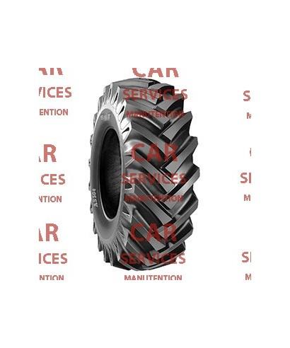 pneus agros-industriel 12.5/80X18 standard