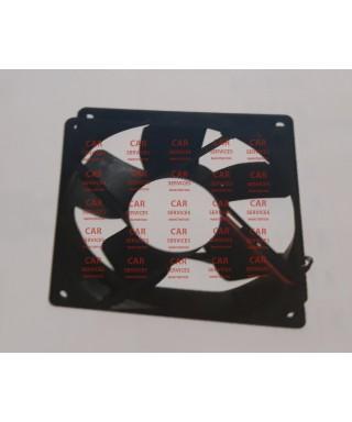 ventilateur 24v 60x60x25