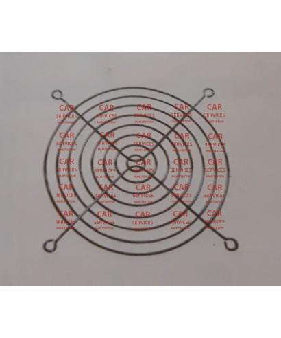grille de protection 60x60mm