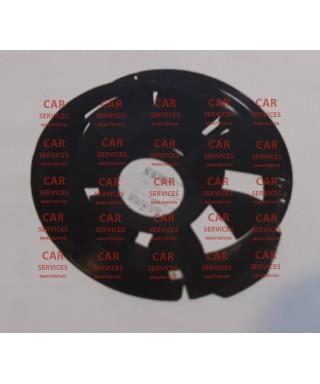 ventilateur 48v 172x39