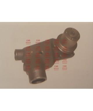 pompe a eau (xn1p)