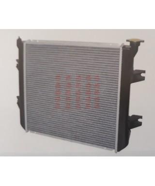 radiateur NISSAN(J01/J02)