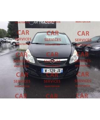 Opel Corsa 1.0 EDITON 3P