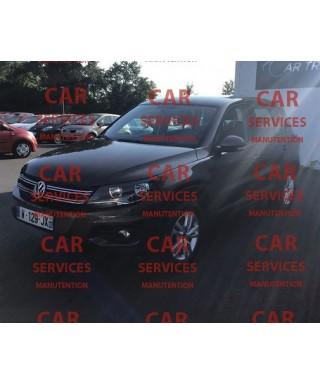 Volkswagen Tiguan 1.4 TSI 160CH BLUEMOTION EDITION
