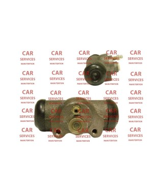 cylindre de roue(TOY,NISSAN,MITSU..etc..)
