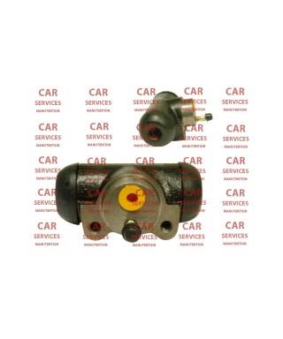 cylindre de roue (TOY,NISSAN,MITSU..etc..)
