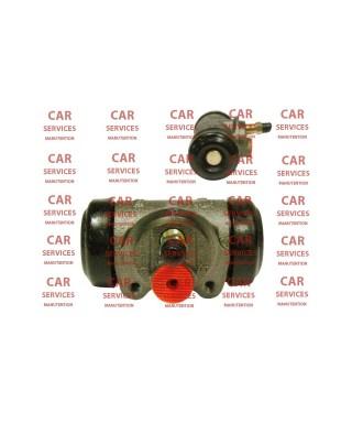 cylindre de roue FENWICK