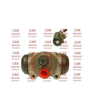 cylindre de roue MATRAL
