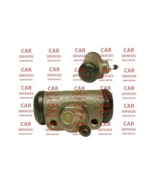 cylindre de roue TOYOTA droit(série6)
