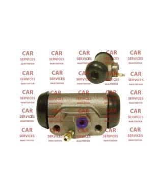 cylindre de roue TOYOTA gauche (série6)