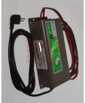 Chargeur 24V  30A Haute Frequence